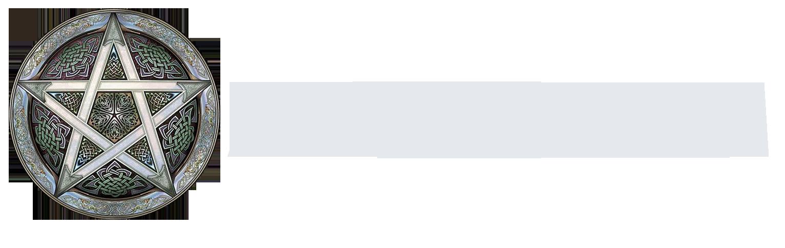 Būrėja | Taro Kortos | Būrimas Online | Būrimai | Horoskopai | Arcanum