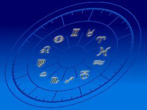 Astrologinė Prognozė Taro Būrimai Daiva Silver Moon