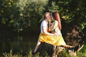 Santykių Dėlionės Pagal Taro Kortas. Santykių Ekspertė Daiva Silver Moon