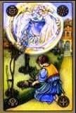 taro-kortos-arcanum-dvasiu-sodas