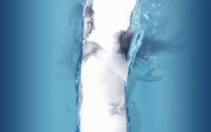 Vandens Stichija Porose - Santykiai, Santykių Taro Būrėjos Paslaugos