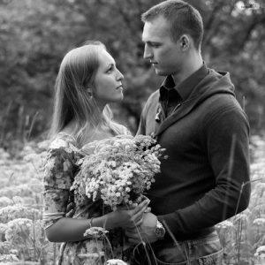 Santykiai - Tai sunkus darbas- vestuvių fotografas Vilniuje Donatas Rimkus