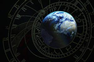 Kas Vyksta Saulės Sistemoje, Vilniuje, Kaune. Būrimai Online ir Skype
