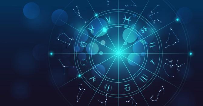 Horoskopas Savaitei Kiekvienam Asmeninis. Gauk Patarima is Asmeninio Astrologo