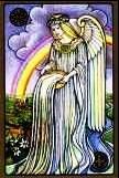 taro-kortos-arcanum-angelas