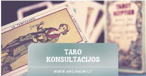 arcanum-taro-konsultacijos